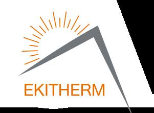 Ekitherm